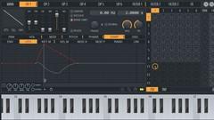 FL Studio Sytrus Sound Design Course