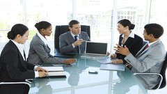 Quality Management Essentials Simplified