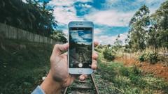 Utiliza mi amplia experiencia en fotografia. Aprende como hacer fotos increibles con tu movil. No te …