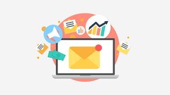 Start building your email list with ConvertKit