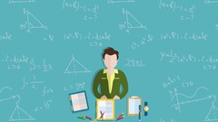 Learn Algebra: Beginner to Advanced Quickly
