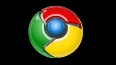 Chrome Extensions : Develop 5 chrome extensions from scratch