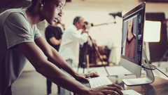 The Complete Beginner's Guide to Learning the Lightroom Modules