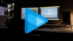 Imágen de Edición de vídeo con Vegas Pro - De 0 a profesional