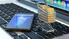 eBay & Amazon Are Two Giants Of eCommerce - Win By Knowing The Key Differences Between eBay & …
