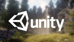 Unity 5.5: develop and publish games quickly