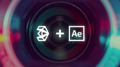 Add Drone and other live footage to your workflow by using built-in tools from 3ds Max and Adobe …