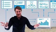 Professionelle SEO Analyse durchführen - KostenloseKurse.com