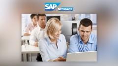 SAP PI Hands-On will teach you to develop integration scenarios using SAP PI Process Integration