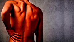 3 Pasos para una Espalda Sin Dolor