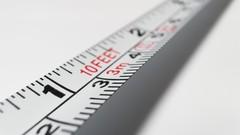 IGCSE Physics 1. Measurement