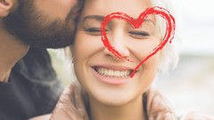 Learn the essential vocabulary to becoming a more supportive partner.