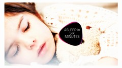 How to use meditation with your children to create an effortless and enjoyable bedtime routine. …