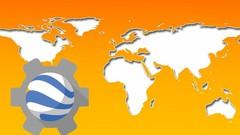 Big Geospatial Data Analysis with Google Earth Engine