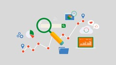 Google SEO : Improve your Website Ranking in Search Engine