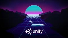 Imágen de Aprende a desarrollar videojuegos con Unity 2021 [Breakout]