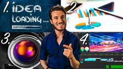 Complete Filmmaker Guide: Become an Incredible Video Creator - UdemyFreebies.com
