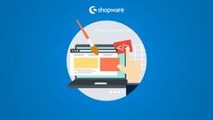 Shopware Template Training - Basic