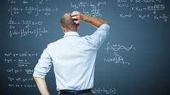 Mathematics for Engineering