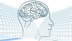 Memory Mastery: Learn To Build A Healthy Memory