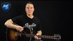 Essential Theory and Technique for Guitar