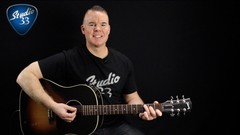 Learn guitar the Right way! Complete