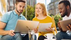 Starte dein Online Business: Produktrezensionen schreiben - KostenloseKurse.com