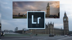 Master complex selections in Lightroom like a pro!