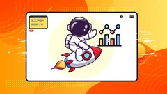 Bash Shell Programming for Data Sciences: Animated - UdemyFreebies.com