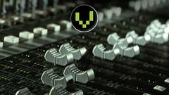 Netcurso-curso-sonidoprofesional