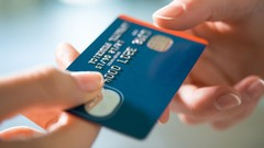 Tips for Choosing a Credit Card Processor for Your Business