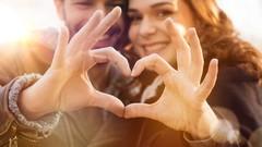 Practice Mindfulness. Celebrate Love.