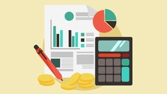 Learn the very basics of basics of accounting in just 2 hrs - A Guide for Beginners of Financial …