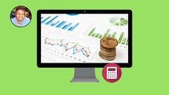 Learn Financial Accounting the Easy Way