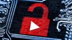 Aumenta el número de suscriptores y visualizaciones en tu canal de YouTube con la estrategias de …