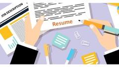1 Day Resume Transformation|Design a Winning Resume in 2019