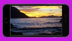 Making the most of mobile phone cameras like the Apple Iphone or Samsung Galaxy. Take better …