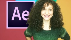 Master Shape Layers in Adobe After Effects for Powerful Video Intros/Transitions &More!- After …