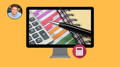 Learn Managerial Accounting the Easy Way
