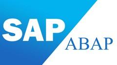 Imágen de SAP ABAP completo en Español