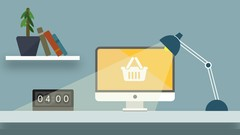 Building a eCommerce Startup in 4 Hours [Livestream]