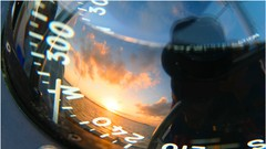 Ace Your 105, Coastal Navigation Written Sailing Exam