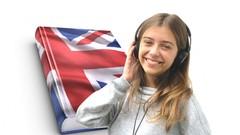 Curso Inglés Básico para Principiantes: Una sólida base, hablando.