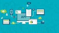 API Testing Package:Postman(Functional)- Jmeter(Performance)