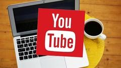 Guía Completa de como Crear un Exitoso canal de YouTube, Consiguir Miles de Seguidores, Vistas, …
