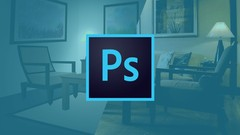 Learn to use Photoshop to produce the images and backgrounds for your animations with no drawing …