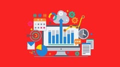 Learn data analysis by using Oracle Analytic functions to manipulate data