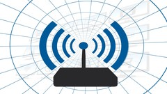 This course guides you to learn how to configure the MikroTik router to share the internet using the …