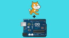 Build your 1st Arduino Robot: Arduino for Kids & Parents