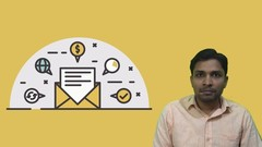 Email Marketing: Send Unlimited Emails via Own Mail Server